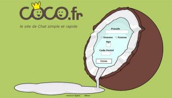 Cocoland : avis sur ce site de rencontre