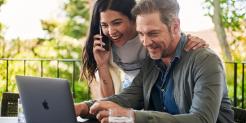 Conseils pour créer son profil sur un site de rencontre
