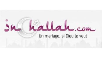 Un site de rencontre inchAllah : avis