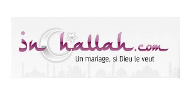 annempillsworth.com : rencontre musulmane