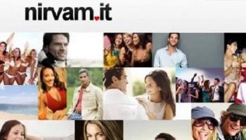 Nirvam : avis sur ce site de rencontre