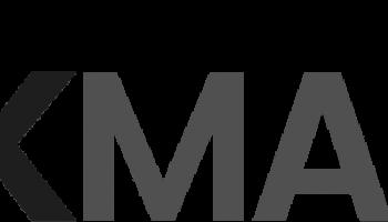 UnikMatch