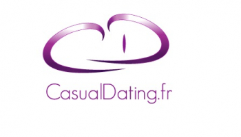 Casual Dating