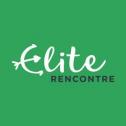 Elite Rencontre