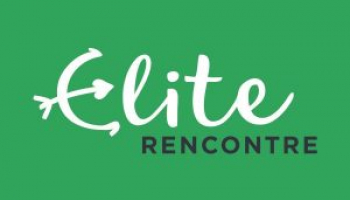 Elite Rencontre