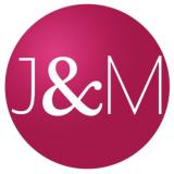 Jacquie & Michel Contacts
