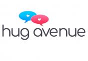 Hug Avenue